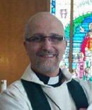 Rev. Robin Trevors